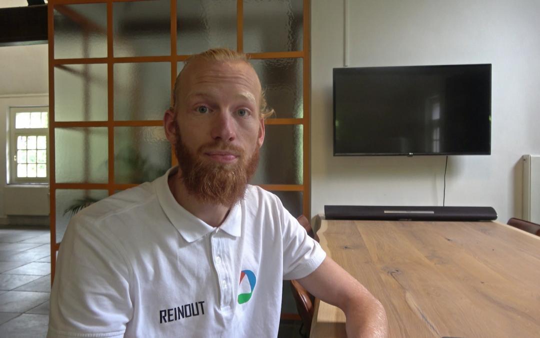 VIDEO: Hoeveel winst maak ik met een rit?