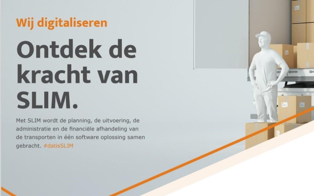 Online brochure (2020)